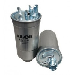 Alco SP-1041 Fuel Filter