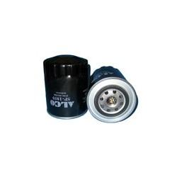 Alco SP-1059 Fuel Filter