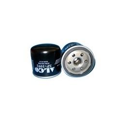 Alco SP-1092 Fuel Filter