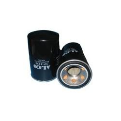 Alco SP-1130 Fuel Filter