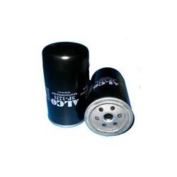 Alco SP-1231 Fuel Filter
