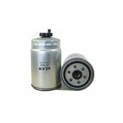 Alco SP-1239 Fuel Filter