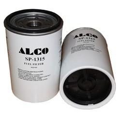 Alco SP-1315 Fuel Filter