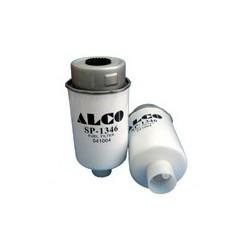 Alco SP-1346 Fuel Filter