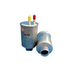Alco SP-1347 Fuel Filter