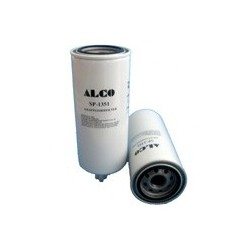 Alco SP-1351 Fuel Filter