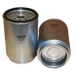 Alco SP-1357 Fuel Filter