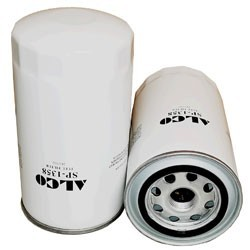 Alco SP-1358 Fuel Filter