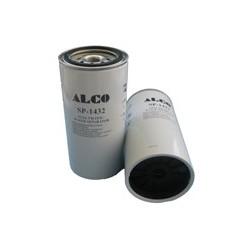 Alco SP-1432 Fuel Filter