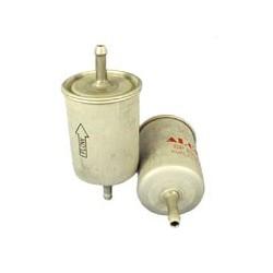 Alco SP-2024 Fuel Filter