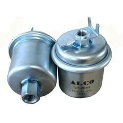 Alco SP-2084 Fuel Filter