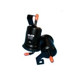 Alco SP-2169 Fuel Filter