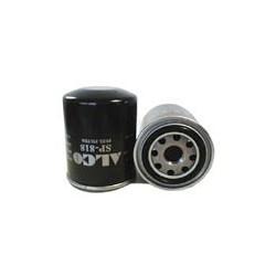 Alco SP-818 Fuel Filter