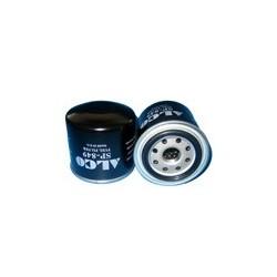 Alco SP-849 Fuel Filter