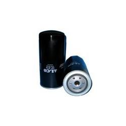 Alco SP-870 Fuel Filter