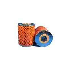 Alco MD-001 Oil Filter