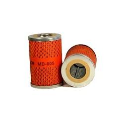 Alco MD-005 Oil Filter