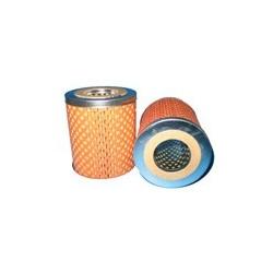 Alco MD-007 Oil Filter