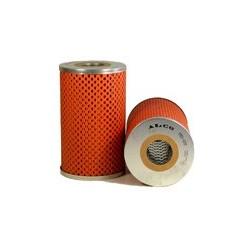 Alco MD-011 Oil Filter
