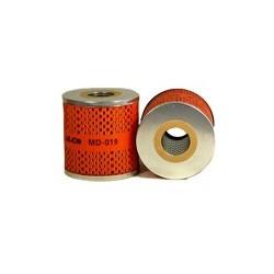 Alco MD-019 Oil Filter