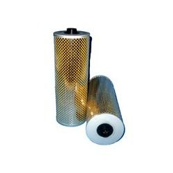 Alco MD-029 Oil Filter