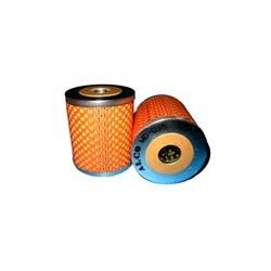 Alco MD-035 Oil Filter