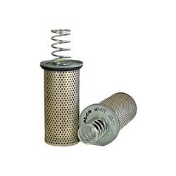 Alco MD-071 Oil Filter