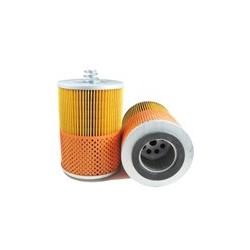 Alco MD-185 Oil Filter
