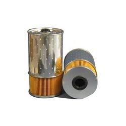 Alco MD-217 Oil Filter