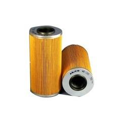 Alco MD-285 Oil Filter