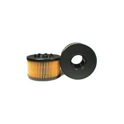 Alco MD-435 Oil Filter