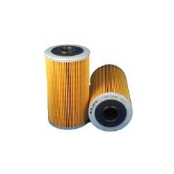 Alco MD-7005 Oil Filter
