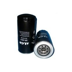 Alco SP-1013 Oil Filter