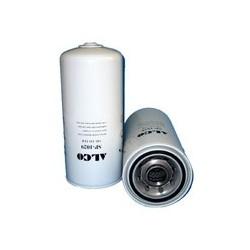 Alco SP-1029 Oil Filter