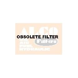 Alco SP-1046 Oil Filter