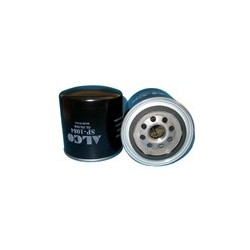 Alco SP-1084 Oil Filter