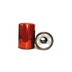 Alco SP-1215 Oil Filter