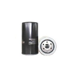 Alco SP-1226 Oil Filter
