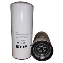 Alco SP-1234 Oil Filter