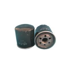 Alco SP-1422 Oil Filter