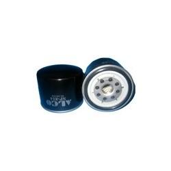 Alco SP-814 Oil Filter