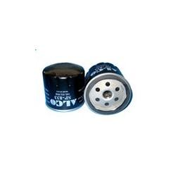 Alco SP-833 Oil Filter