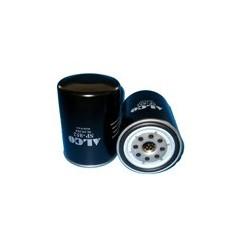 Alco SP-852 Oil Filter