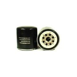 Alco SP-862 Oil Filter