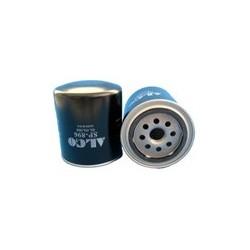Alco SP-896 Oil Filter