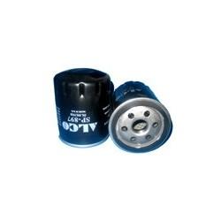 Alco SP-897 Oil Filter