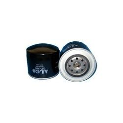 Alco SP-907 Oil Filter