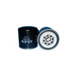 Alco SP-938 Oil Filter