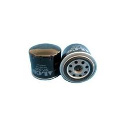 Alco SP-939 Oil Filter