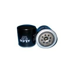 Alco SP-954 Oil Filter